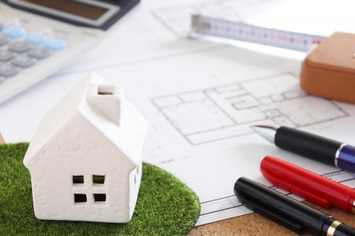 老朽化したアパートの建て替えにはどんな事が必要?