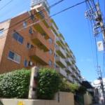 渋谷 道玄坂 民泊