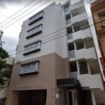 沖縄 那覇 松山の旅館業取得物件
